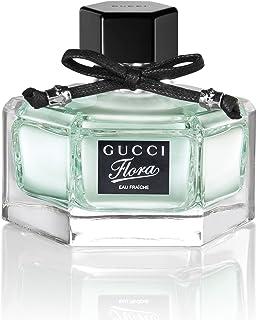 Gucci Flora By Gucci Eau Fraiche EDT Spray 30ml/1oz