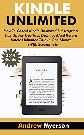 How to cancel amazon audio books free trial