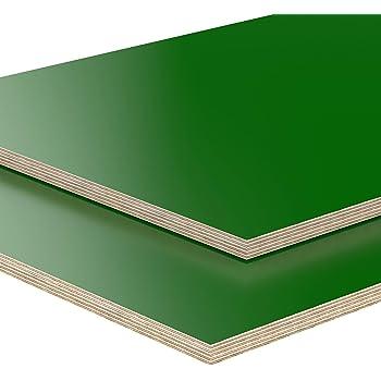 20x150 cm 18mm Multiplex Zuschnitt L/änge bis 200cm Multiplexplatten Zuschnitte Auswahl