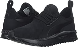 Puma Kids - Tsugi Apex (Big Kid)