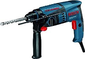 Bosch GBH 200 Professional Rotary Hammer - SDS Plus Chuck