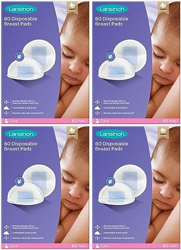 Mejor calificado en Lactancia y alimentación y reseñas de producto útiles - Amazon.es