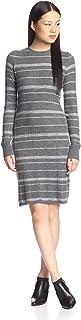Cashmere Addiction Vestido a Cuadros para Mujer