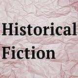 Free Historical Fiction for Kindle UK, Free Historical Fiction for Kindle Fire UK