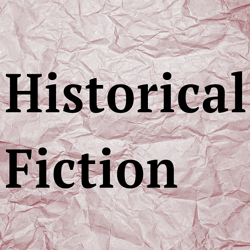 Free Historical Fiction for Kindle, Free Historical Fiction for Kindle Fire