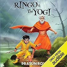 Ringo & the Yogi