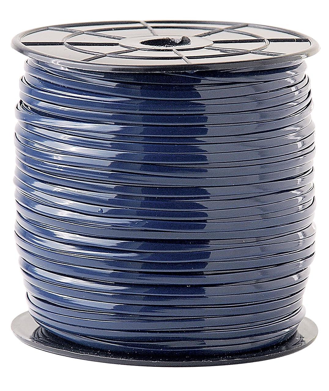 Toner Crafts Dark Blue 100YD Spool 100 yd