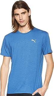 Puma Energy Shirt For Men
