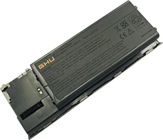 Best dell latitude d630 bios battery replacement Reviews