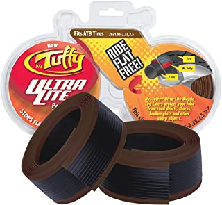Mr. Tuffy Ultra Lite Tire Liners 26