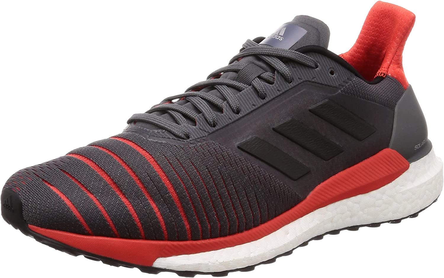Adidas Men's Solar Glide M Competition Running shoes