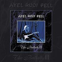 The Ballads Ii Re-Release [Vinilo]