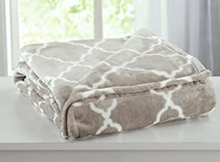 Best soft blankets with designs Reviews