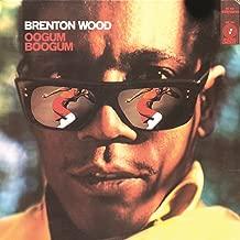 brenton wood oogum boogum mp3
