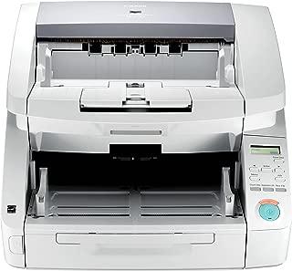 Brand New Canon imageFORMULA DR-G1130 Production Document Scanner (8073B002)