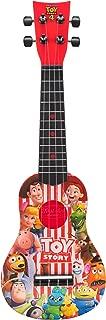 First Act Toy Story 4 Ukulele (TST0008)