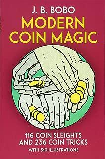 Best coin magic routine tutorial Reviews