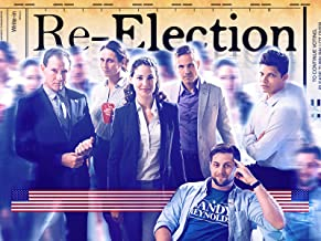 Re-Election