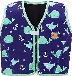 Best childs buoyancy vest Reviews