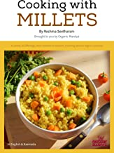 Cooking with Millets