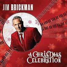 jim brickman music