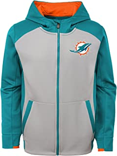more photos 0c4ed 74182 Amazon.com: NFL - Sweatshirts & Hoodies / Clothing: Sports ...