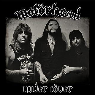 Heavy Metal Covers