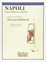napoli music