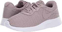 e278d3d49bc Tanjun, Nike, Shoes, Women | Shipped Free at Zappos