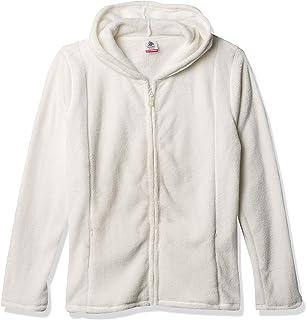 Colorado Clothing Women's Aspen Hoody