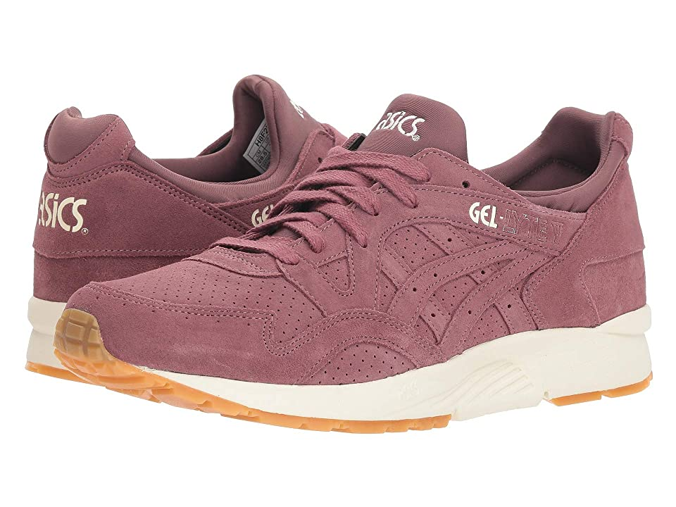 Onitsuka Tiger by Asics GEL-Lyte V (Rose Taupe/Rose Taupe) Men
