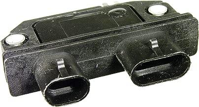 ACDelco D1984A GM Original Equipment Ignition Control Module