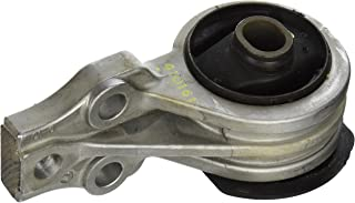 Genuine Ford 5L8Z-6068-AE Engine Support Insulator Assembly