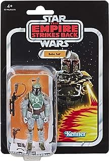 Star Wars Sw E5 Vin Boba Fett