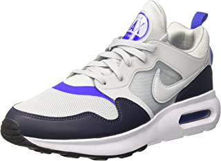 Nike Men's Air Max Prime Running Shoe