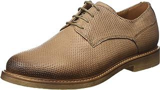 IGI&CO Ucw 11036, Sneaker a Collo Alto Uomo