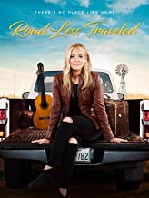 road less travelled movie