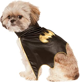 Best rubies batman dog costume Reviews