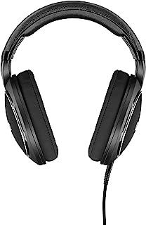 【Amazon.co.jp限定】ゼンハイザー ヘッドホン 密閉型 HD 598 CS【国内正規品】