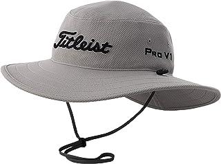 Amazon com: titleist golf hats - Free Shipping by Amazon