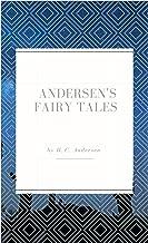 ANDERSEN FAIRY TALES