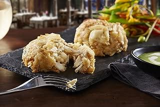 Best pappas crab cakes Reviews