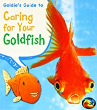 Best goldfish guide book Reviews