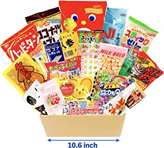 Best corn chocolate japan Reviews