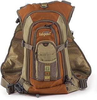 fishpond wasatch vest