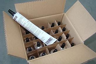 ACRIFIX® 1R 0192 Lijm/lijm voor plexiglas® PMMA (15 tubes à 100 g)
