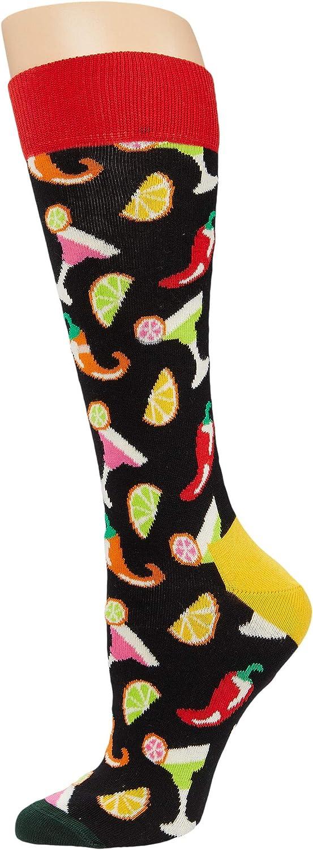 Happy Socks Margarita Sock