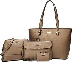Best handbag and purse Reviews