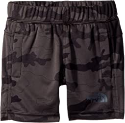 The North Face Kids - Mak Shorts (Toddler)