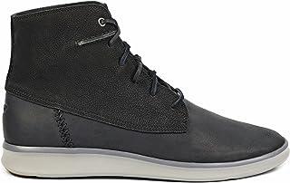 dbba29fa Amazon.es: Ugg Australia - Botas / Zapatos para hombre: Zapatos y ...